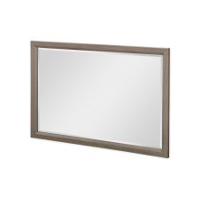 High Line by Rachael Ray Landscape Mirror