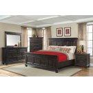 Morrison Bedroom Product Image