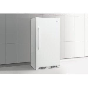 Frigidaire 16.6 Cu. Ft. Single-Door Refrigerator