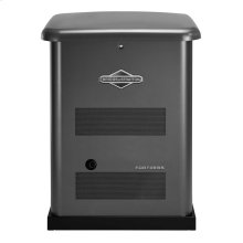 12 kW 1 Fortress Standby Generator - Back-up power for small to medium sized homes