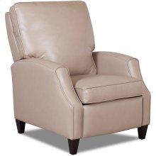 Comfort Design Living Room Zest II Chair CL233 HLRC