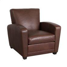 Bourbon Pub Chair