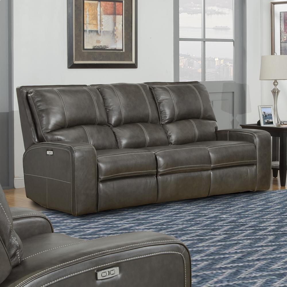 SWIFT - TWILIGHT Power Sofa