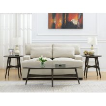 Edie Occasional Table Group