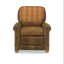Addison Faith Recliner