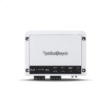 Prime Marine 750 Watt Class-D Mono Amplifier