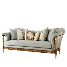 Beauharnais Sofa