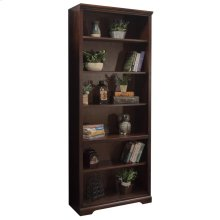 "Brentwood 84"" Bookcase"