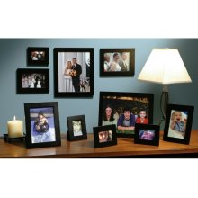 Gift Frames Boxed Set