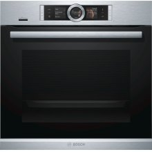 "500 Series, 24"", Singe Wall Oven, Wifi Connectivity, Touch Control"
