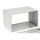 Danby through the wall air conditioner sleeve kit Product Image