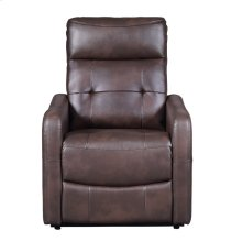 Power Lift Chair with Massage and Heat