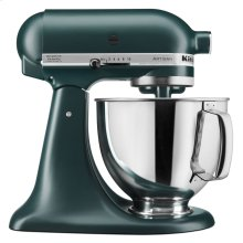 5 QT TILT HEAD STAND MIXER - Other