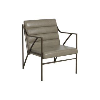 Ruby Lounge Chair