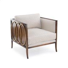 Links Tub Chair