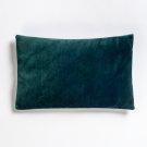 """Kai 12"""" Pillow Product Image"""
