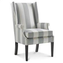 Abbeline Chair - 28.5 L X 30 D X 44.5 H