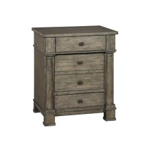 office@home Lincoln Park File