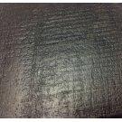 Ab=antique Black Product Image