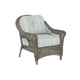 Bainbridge Bark Deep Seating Lounge Chair