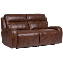 Riverton Power Reclining Sofa, Love, Chair, MP27890