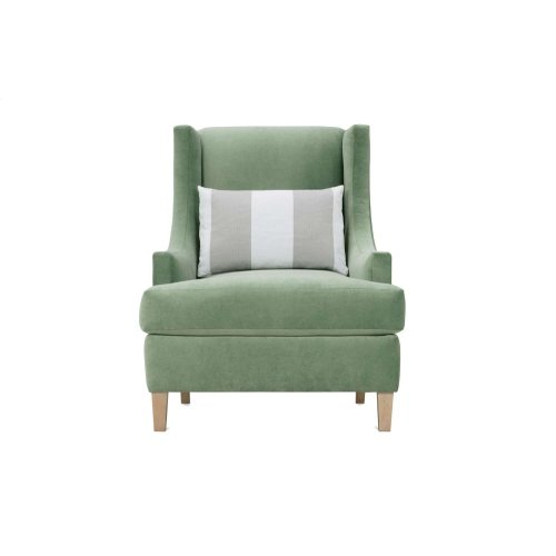 Tinsley Chair