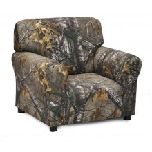 RealTree 1961-RTX Kids Club Chair