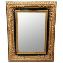 Mirror 8233