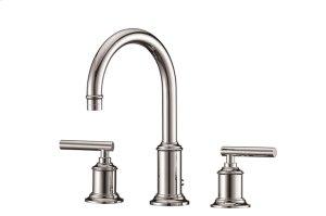 KENSINGTON Widespread Lavatory Faucet Product Image