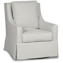 LEIGH - 224-10 SWIVEL (Chairs)