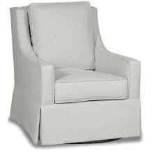 LEIGH - 224-10 SWIVEL (Chairs)
