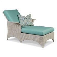 Ventana Chaise Lounge