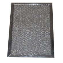 Range Hood Grease Replacement Filter - Other