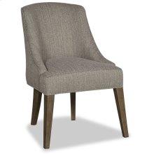 MCKINLEY - 1925 DIN (Chairs)
