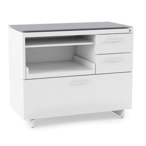 Centro Multifunction Cabinet