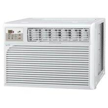24,000 BTU DOE Window Air Conditioner