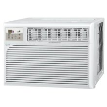 24,000 BTU DOE Window Air Conditioner