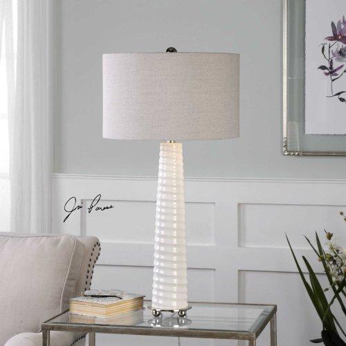Mavone Table Lamp