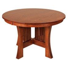 Brigham Table