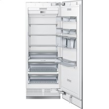 30-Inch Built-in Panel Ready Fresh Food Column