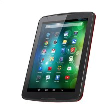 Polaroid 8 inch Internet Tablet with Android 4.2 Jelly Bean, S8RD