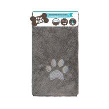 Comfy Pooch Microfiber Pet Towel CPTP-451
