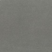 Montego Gray Fabric