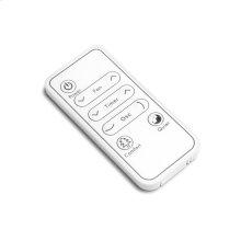 pureFlow CIRCULATOR Remote Control  pureFlow CIRCULATOR Remote Control