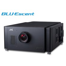VISUALIZATION SERIES D-ILA PROJECTOR