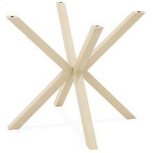 Table Base (sand)