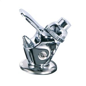 Drinking Water Fountain Faucet Product Image