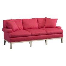 Salon Sofa