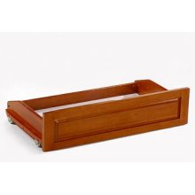 Platform Rolling Storage Drawer Queen/King (2 pack)