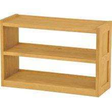 Bookcase/TV Stand